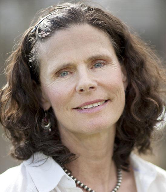 Roberta Kirn